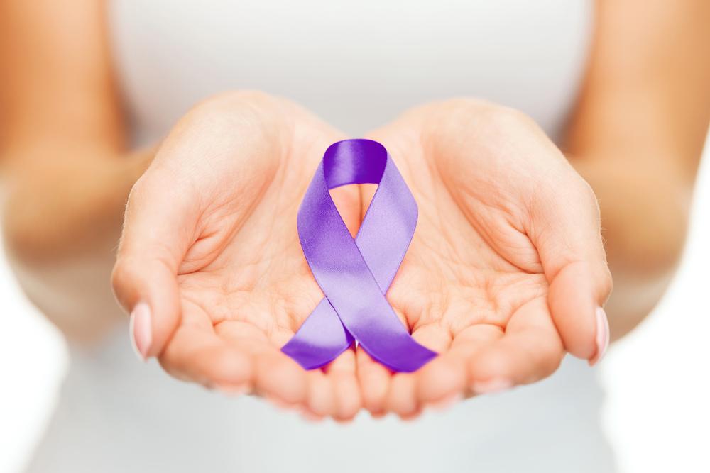 Domestic Violence Resources Arizona