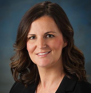 Melissa Bower Stewart Law Group Arizona