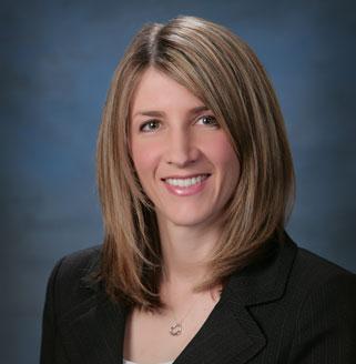 Amy Dohrendorf Stewart Law Group Arizona
