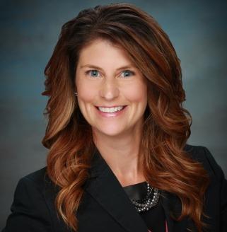 Carrie Cravatta Stewart Law Group Arizona