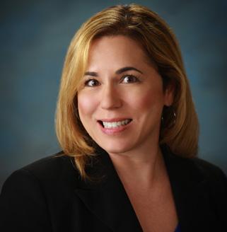 Diane Sullivan Stewart Law Group Arizona