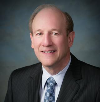 Robert Howard Stewart Law Group Arizona