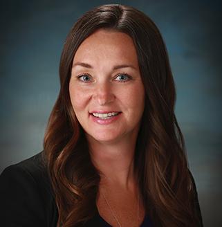 Jennifer Mihalovich Stewart Law Group Arizona