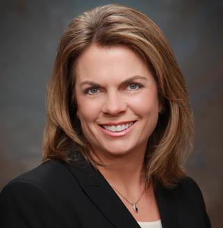 Kareen O'Brien Stewart Law Group Arizona