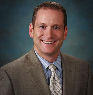 Scott Stewart Stewart Law Group Arizona