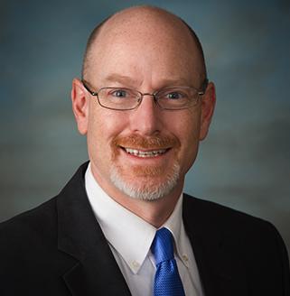 Brian Winter Stewart Law Group Arizona