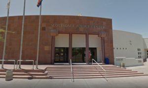 Divorce Attorney Scottsdale AZ