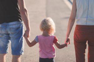 Child Custody and Divorce Attorney Scottsdale AZ