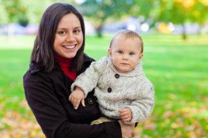child custody arizona