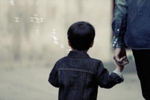 child custody lawyer phoenix