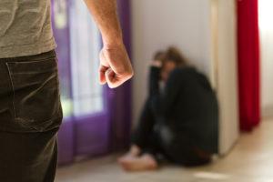 Domestic Violence Lawyer Phoenix AZ