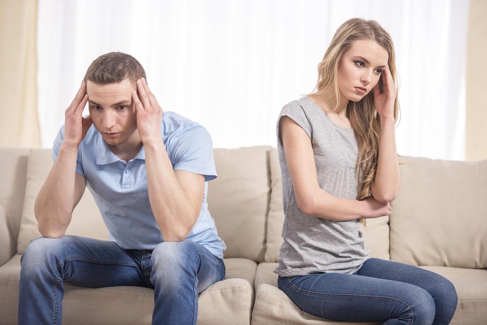 Arizona divorce basics phoenix divorce lawyer divorce basics arizona solutioingenieria Gallery