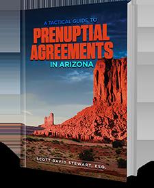 Prenuptial agreements in arizona free arizona law guidebook platinumwayz