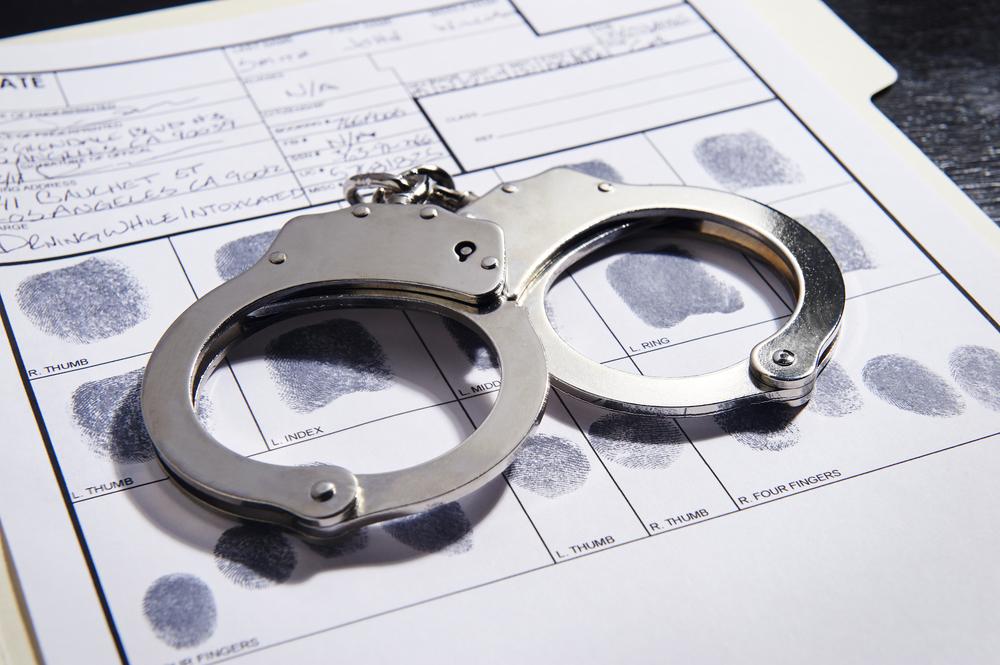 Criminal Defense Lawyer Arizona