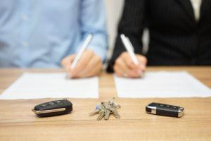 Equitable Settlements in Arizona Divorce
