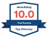 Fred-Ruotolo-top-avvo-attorney