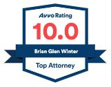 Brian-Winter-top-avvo-attorney